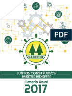 Informe Anual 2017.pdf
