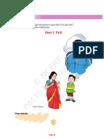 ceen109.pdf