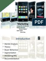 marketingiphone-090616074243-phpapp02