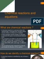 chemicalreactionsandequations-160116095128