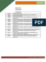 国大分校科系介绍1819.pdf