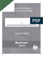 Manual-Springer-Midea-Convencional-min.pdf