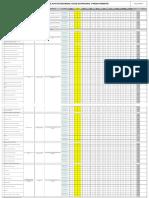 Anexo 01 - Cpssoma.r.0 - Cronograma de Plan Ssoma - Lt 138 Kv - Aldesa - r1.Fs