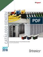 Catalogo_cableado_estructurado_de_alto_desempeño_Ortronics.pdf