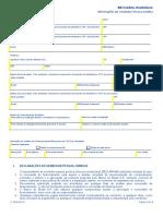 Informações vendedor PJ.pdf