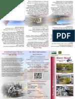 fseprd508647.pdf