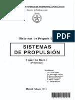 (PUBLI~2.PDF
