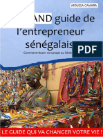 Grand Guide Entrepreneur Final