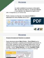 335502336-BAZE-DE-DATE-formulare-si-interogari-3-ppt.ppt