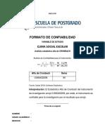 ALFA DE CROMBACH ANEXO Nº.docx