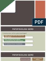 Patfis-Komplikasi GERD.pptx