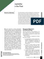 Hospitality_article.pdf