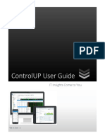 ControlUp User Guide.pdf