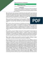 Resumen_de_Resoluciones_001_a_la_294_ENERO_A_JUNIO_DE_2017.pdf