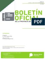 boletin oficial 2019.pdf