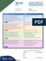 Study Planner.pdf