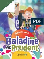 baladine-cahier-colorier.pdf