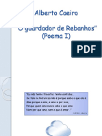 albertocaeiro-150115083831-conversion-gate02.pdf