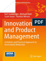 Innovation and Product Management.pdf