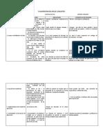 EVALUACION FINAL DEL AREA DE PLAN LECTOR.docx