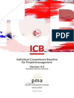 ICB 4.0 für Projektmanagement Österreichische Fassung.pdf