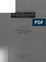 paper wood che ci serve.pdf