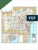Mapa_Sistema_de_Transporte_Estado_da_Bahia_2017.pdf