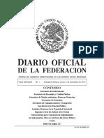 02112017-MAT (2).pdf