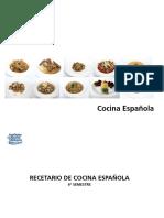 cocina_espanola.pdf