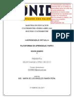 Eilin Danae Lopez Orozco 891045 Assignsubmission File AV07 Eilin López.doc