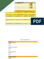 diseño puesto, para estudiantes (1).xls