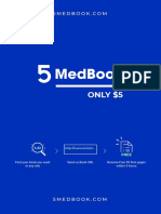 5medbook.com (First Aid) Tao Le, James a. Feinstein - Q&A for the USMLE Step 1-McGraw-Hill (2012)