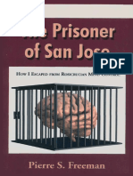 The Prisoner of San Jose  (Links)