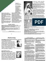 INDICE CANTOS. Decima edición - Mayo 2017.pdf