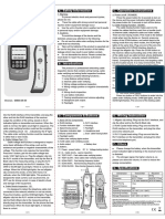 Wire tracker GM60.pdf