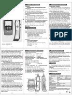 Wire tracker GM60.pdf