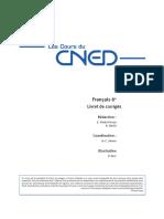 Livret-corriges-Partie-01 (1).pdf