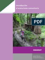 tALLERR.pdf