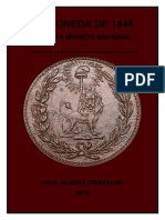 LaMonedaDe1845_RaulOlazar2018