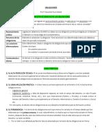 APUNTE OBLIGACIONES.docx