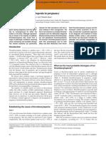 Trombocitopenia y gestación.pdf