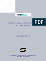CodesRL_English2018.pdf