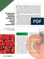 SISTEMAS SANITARIOS TOMATE.pdf