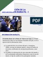TEMA_N°_04-02__GUIA CONTADO Y P.Ex-DERECHO
