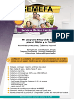 BeneficiosSemefa.pdf