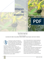 Colmenas polinizacion.pdf
