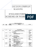 369699350-Scheme-of-Work-English-Form-4-2018.doc