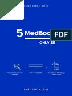 5medbook.com Nursing OSCEs a Complete Guide to Exam Success