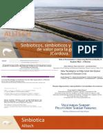 SYNBIOTICOS ALLTECH.pdf