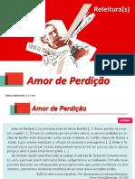oexp12_amor_perdicao (1)
